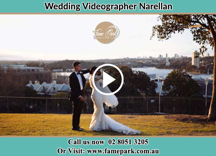 The new couple dancing outdoors Narellan NSW 2567
